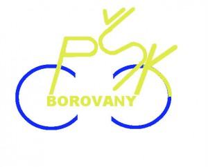 logo-psk-modro-zluta.jpg