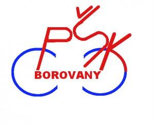 logo-psk-modro-cervena.jpg