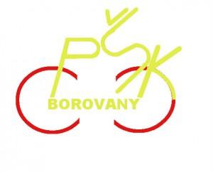 logo-psk-cerveno-zluta.jpg